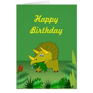 anniversaire dinosaure cartes invitations photocartes et faire part anniversaire dinosaure. Black Bedroom Furniture Sets. Home Design Ideas