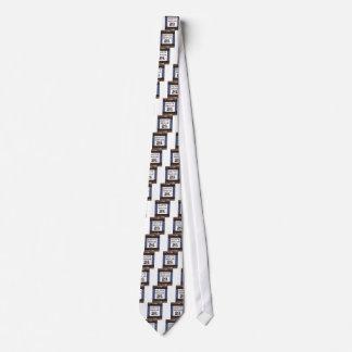 joyeux anniversaire happybirthday 20 vingt 20èmes cravates
