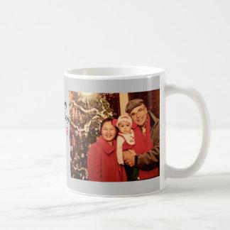 Joyeux anniversaire personnalisé mug