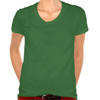 Joyeux ayez les sweat - shirts à capuche d'une t-shirt
