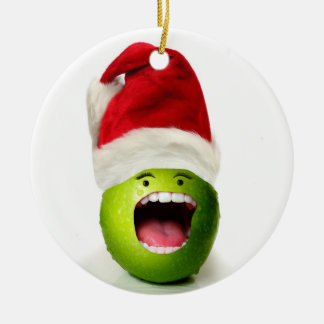 Joyeux Noël Décorations Pour Sapins De Noël