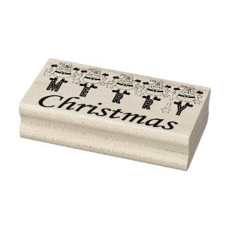 Joyeux Noël Santa