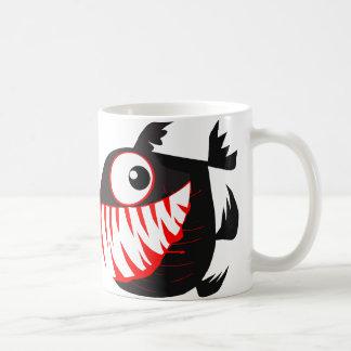 Joyeux Perry Mug