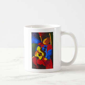 Juan 2008 mug