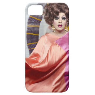 Juanita DAVANTAGE ! Étuis iPhone 5