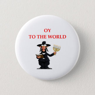 juif badge
