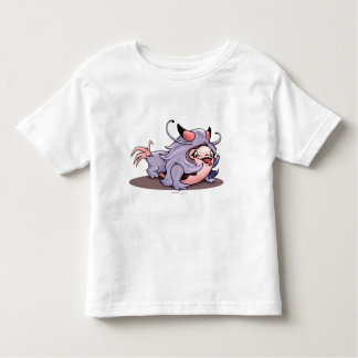 JUMAN DJA SHIRT pour enfant T-shirts