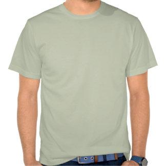 Jumeau 1949 de Norton éclaté T-shirts