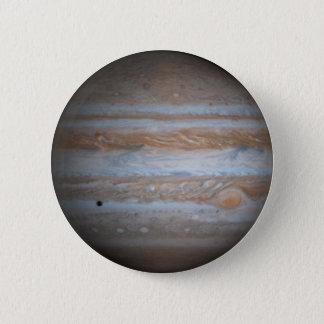 Jupiter Badge