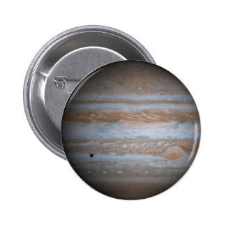 Jupiter Badge