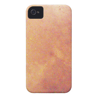 Jupiter Coque iPhone 4 Case-Mate