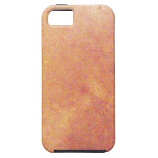Jupiter Coque iPhone 5