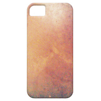 Jupiter Coques iPhone 5 Case-Mate