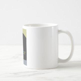 jus de mangue mug