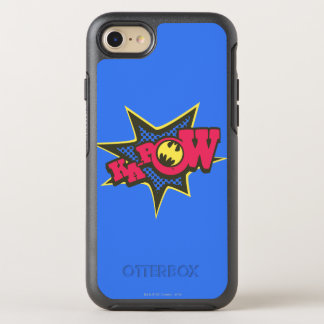 KA-POW COQUE OTTERBOX SYMMETRY POUR iPhone 7