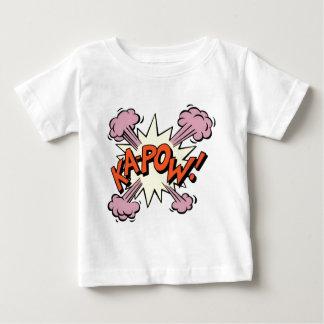 """""""Ka-Prisonnier de guerre """" T-shirts"""