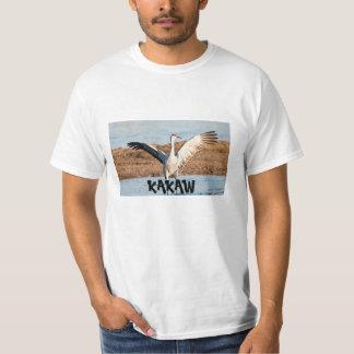 KAKAW AUCUN T-shirt de BUENO 17
