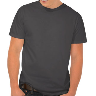 Kamikaze de crâne t-shirt
