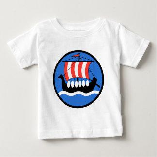 Kampfgeschwader 100 t-shirt