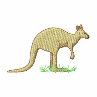 Kangourou Vestes