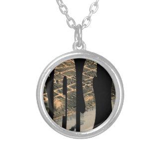 kansascity1869 collier