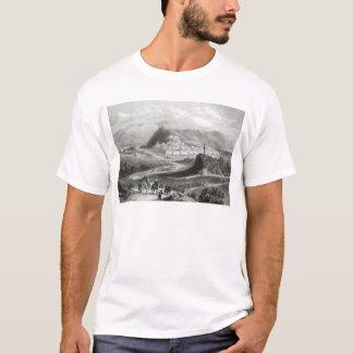 Kars, gravé par J. Godfrey, c.1860 T-shirt