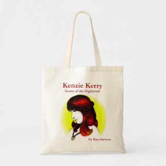 Kenzie Kerry - sac fourre-tout