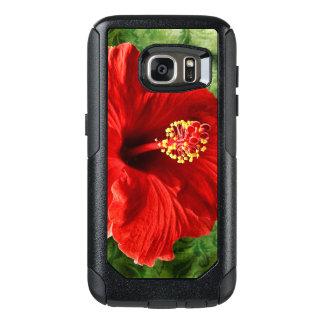 Ketmie Coque OtterBox Samsung Galaxy S7