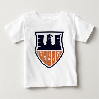 kg5 t-shirt pour bébé