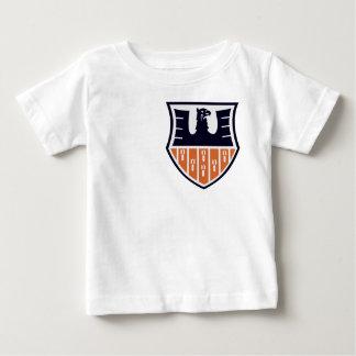 kg5 t-shirts