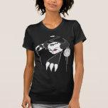 KID666 Felino T-shirts