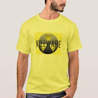 KillWare® T-shirt