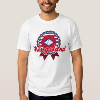 Kingsland, AR T-shirts