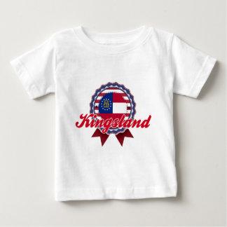 Kingsland, GA T-shirts
