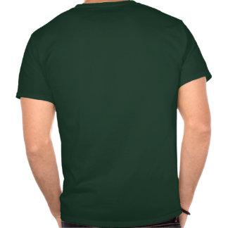 kitespots t-shirts