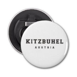 Kitzbuhel Autriche