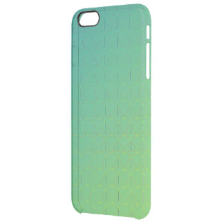 Kiwi Marie Iphone Coque iPhone 6 Plus