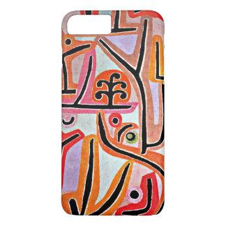 Klee - parc Bei Lu Coque iPhone 8 Plus/7 Plus