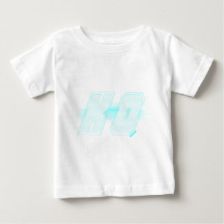 KO - Assommez le combattant de rue de victoire de T-shirt