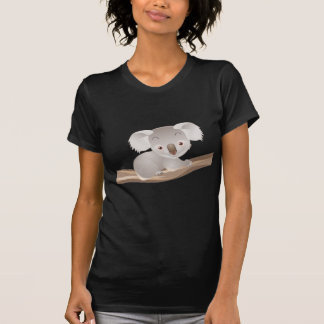 Koala de bébé t-shirt
