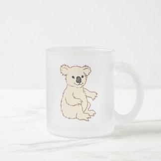 KOALA de zoo Mugs