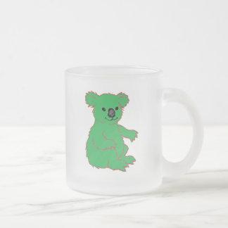 KOALA de zoo Mug