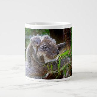 Koala mignons mug jumbo