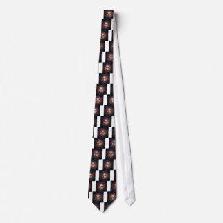 kokopelli cravates