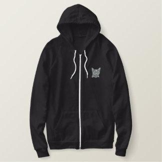 Korat Sweatshirt Avec Capuche