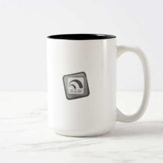 Kororas - POP Tasses