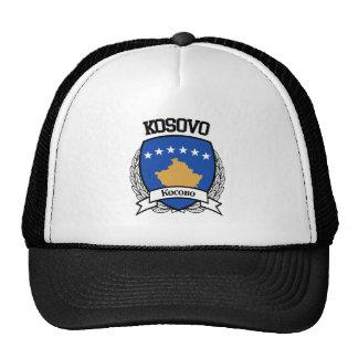 Kosovo Casquettes