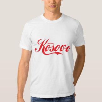 Kosovo serbe t-shirts
