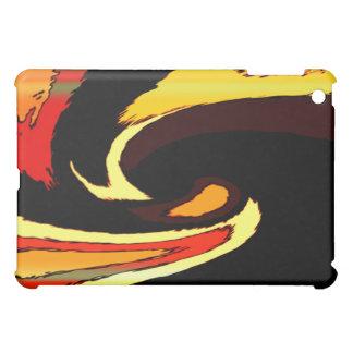 Krazy Étuis iPad Mini