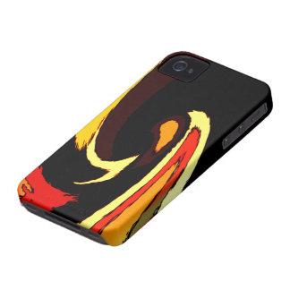 Krazy Étui iPhone 4